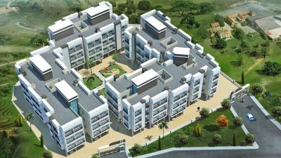 Raj Group India Shree Vaastu