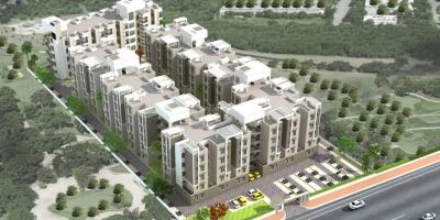 Gallery Cover Pic of KRG Shubh Mangal Homes