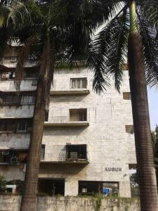 Gallery Cover Pic of Kusum Apartment