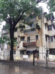 Gallery Cover Pic of Manshree Apartment
