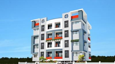 Gallery Cover Pic of Yash Ashtavinayak Enclave