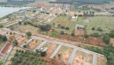 Residential Lands for Sale in Pionier Greendales