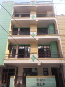 Gallery Cover Pic of Vaishno Homes 18