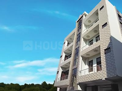 Gallery Cover Pic of Piyush Residency-2
