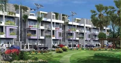 Gallery Cover Pic of Ansal API Sovereign Floors
