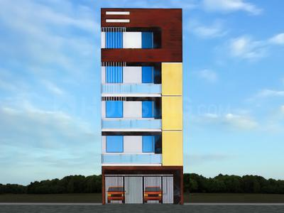 Gallery Cover Pic of Jai Durgesh Home - 3