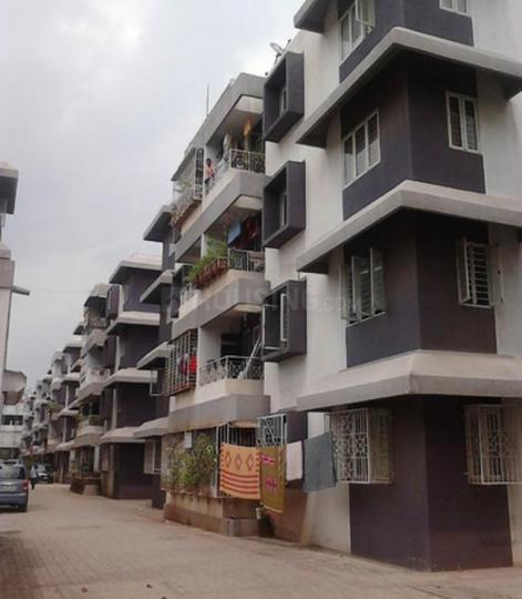 Gallery Cover Pic of Naiknavare Housing Shravandhara