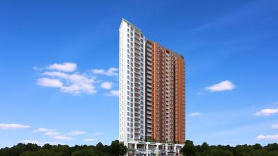 Gallery Cover Pic of Prestige North Point