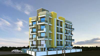 Gallery Cover Pic of Dattatray Apartment