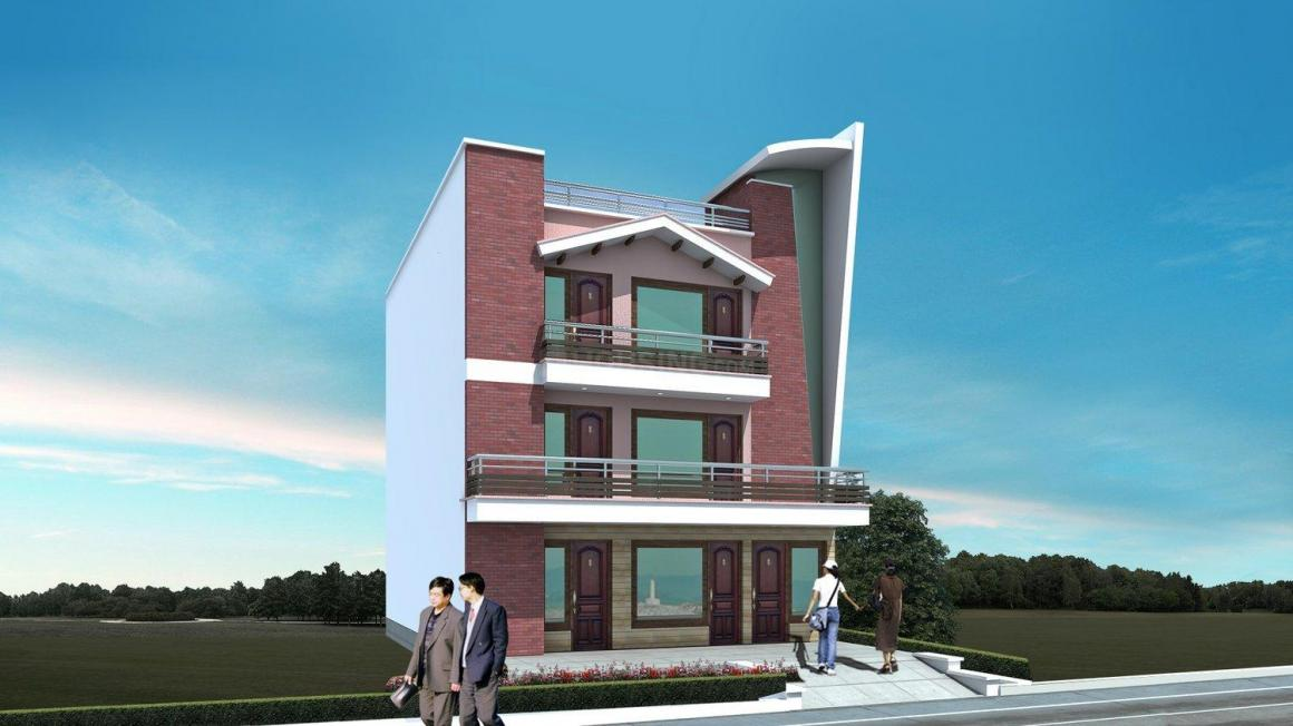 Gallery Cover Pic of V. P. Homes 30