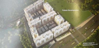 Kohinoor Abhimaan Homes Phase I
