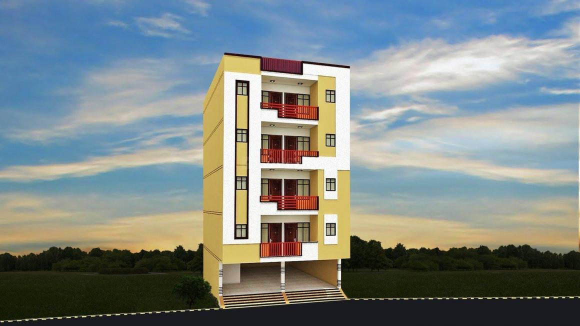 Gallery Cover Pic of Dass Appartment