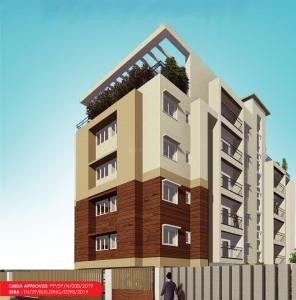 Gallery Cover Pic of Newry Spring Residences