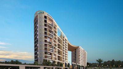 Gallery Cover Image of 4000 Sq.ft 4 BHK Apartment for rent in Brigade Caladium, Byatarayanapura for 150000