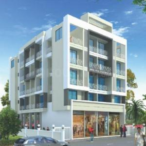 Gallery Cover Pic of Milan Homes