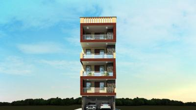 Gallery Cover Pic of Vaishnavi Homes IV