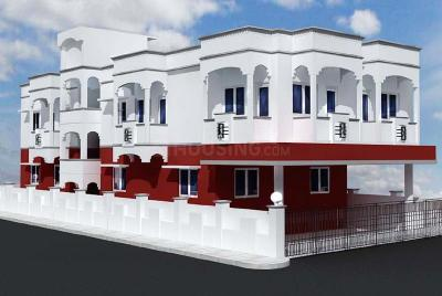 Gallery Cover Image of 1000 Sq.ft 1 BHK Independent Floor for rent in Revathy Ayyappanthangal, Iyyappanthangal for 15000