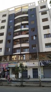 Mayur Sheetal Heights