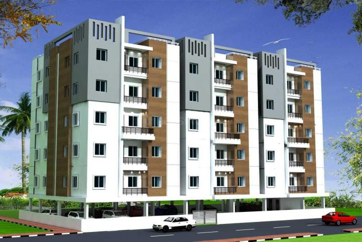 Gallery Cover Pic of Fido Rock Hills Apartments