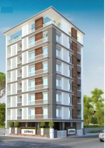 Gallery Cover Pic of Shiv Infratech Tattvam Residence