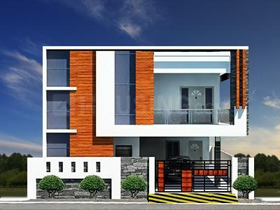 Gallery Cover Pic of Goel Villa 22