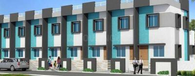 Gallery Cover Pic of Shivam Shubham Dream Row House