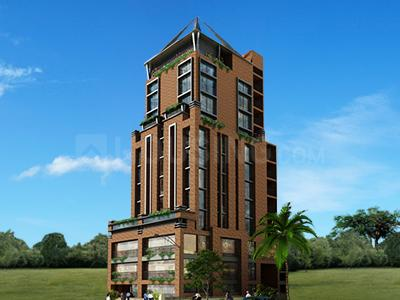 Gallery Cover Pic of Cheloor Seventh Avenue