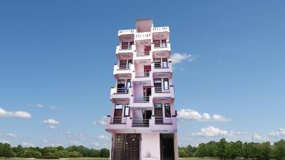 Gupta G Builder Site 200