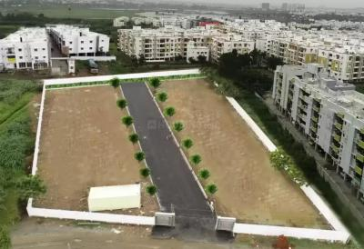 Residential Lands for Sale in GTK Sumeru City