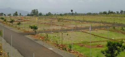 540 Sq.ft Residential Plot for Sale in Sector 84, Faridabad