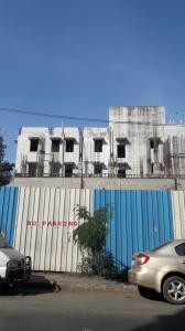 Harshal Devchhaya