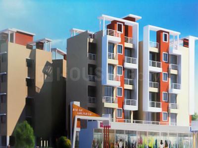 Gallery Cover Pic of Tirupati Balaji Govindam