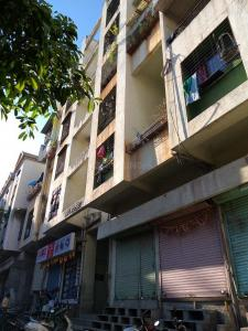 Gallery Cover Image of 1550 Sq.ft 3 BHK Apartment for rent in Anay Apartment, Laxminagar for 22000