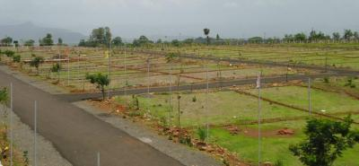 Gallery Cover Image of 900 Sq.ft 1 BHK Independent House for buy in AMR Future City, Shadnagar for 1750000
