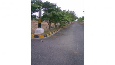 Residential Lands for Sale in Srinivasa Gardens