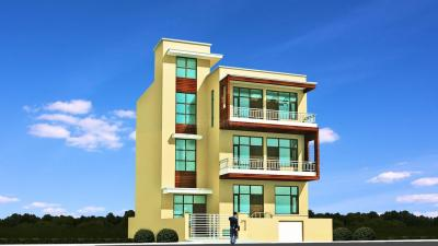 Gallery Cover Pic of Bansal Floors 275