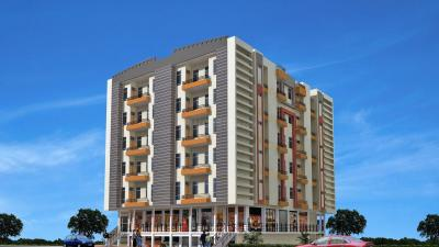 Gallery Cover Pic of Ashray Harshit Homes