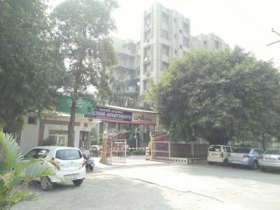 Gallery Cover Pic of Tower-A, Kalyani Apartment