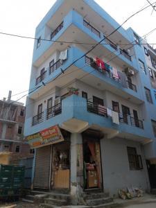 BMD Homes V