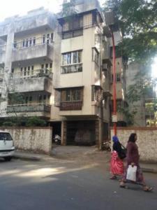 Sankla PS Plaza