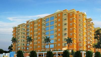 Gallery Cover Pic of Akar Heights