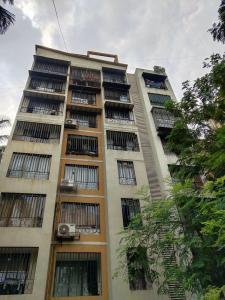 Gallery Cover Pic of Ek Apartment