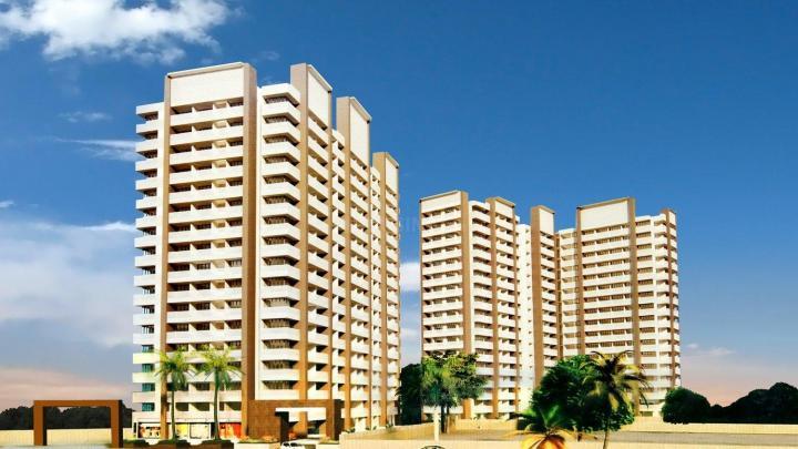 Giriraj Apartments Shri Krishna Heights In Sunrakh Bangar Mathura
