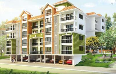 Gallery Cover Pic of Devashri Greens Phase 2A