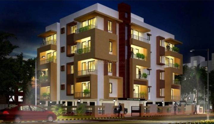Gallery Cover Pic of Tomar Apartments
