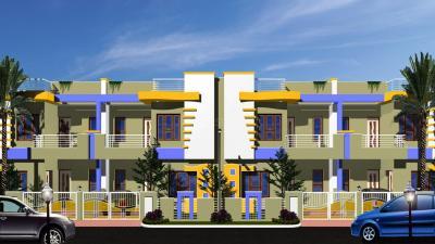 Gallery Cover Pic of Surabhi Avenue
