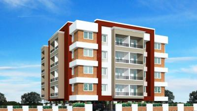Gallery Cover Pic of Aastha Homes 5