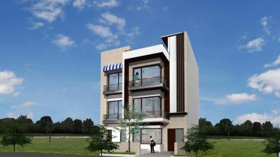 Gallery Cover Pic of Baba B-Homes