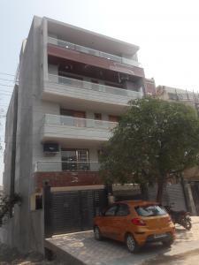 Bansal Anmol Homes