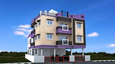 Gallery Cover Pic of Plot 770